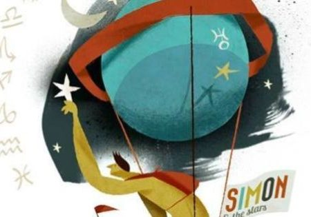 Lo Zodiaco di Simon and The Stars 20-26 maggio