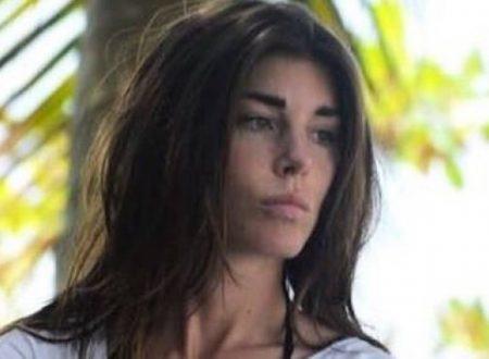 Isola dei Famosi 2018: Bianca Aztei sta male?