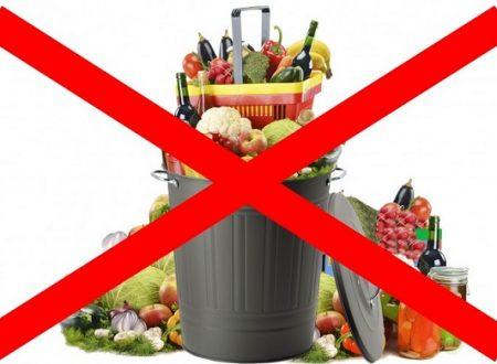 Ricette e consigli per la cucina del riciclo