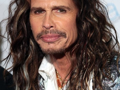 Buon compleanno Steven Tyler : Aerosmith – Sweet Emotion, testo e video