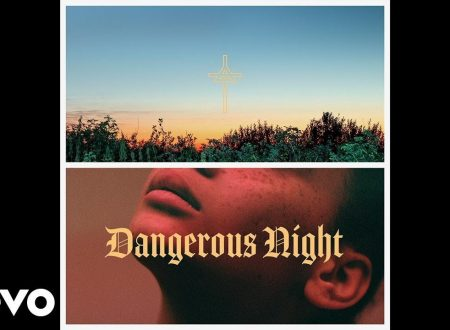 Thirty Seconds To Mars – Dangerous Night, con testo e video