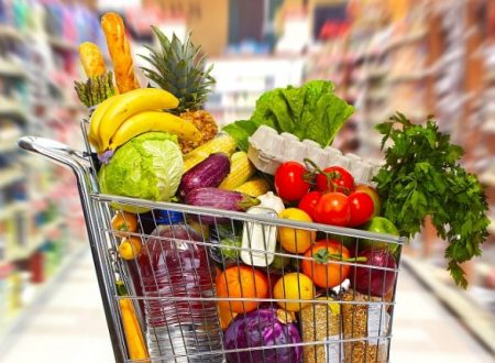 Supermercato Lidl volantino promozioni dal 12 al 18 Marzo 2018
