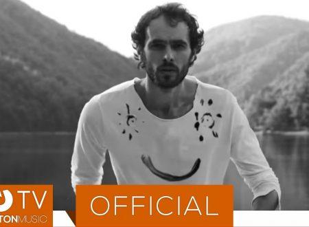 Mihail – Who You Are, con testo e video