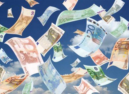 Conti deposito a confronto Extrabanca Banca Pop Cividale Banca Ifis