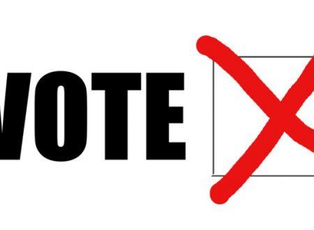 Elezioni 2018 Possibile ritorno alle urne?