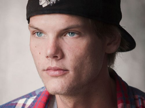 Ricordando Avicii : The Nights, con testo e video ufficiale