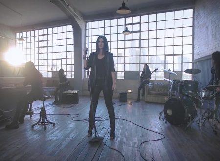 Laura Pausini – La soluzione, con testo e video