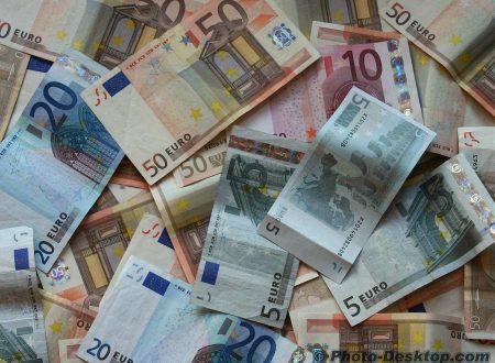 Prestiti Personali a confronto quali condizioni migliori?