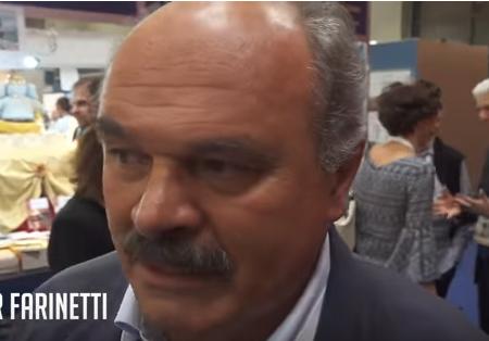 """M5s-Lega, Farinetti: """"Spero emergano i migliori. Noi imprenditori sempre filogovernativi"""""""