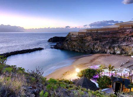 Offerta Groupon fantastica Tenerife appartamento 2 persone da € 49