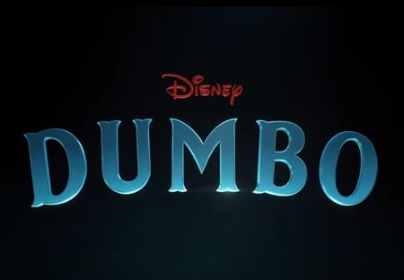 Dumbo Live Action 2019 (Trailer Italia)
