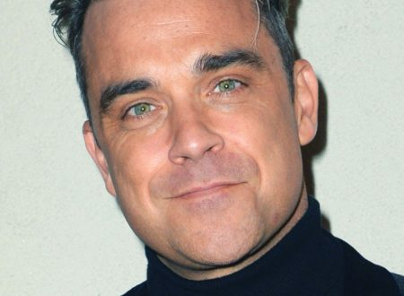 La figlia di Robbie Williams preferisce Beyoncé