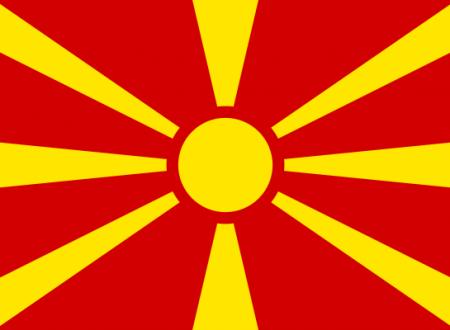 Atene e Skopje 27 anni per il nuovo nome della Macedonia