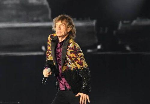 Mick Jagger compie 77 anni : Hard Woman, con testo e video ufficiale