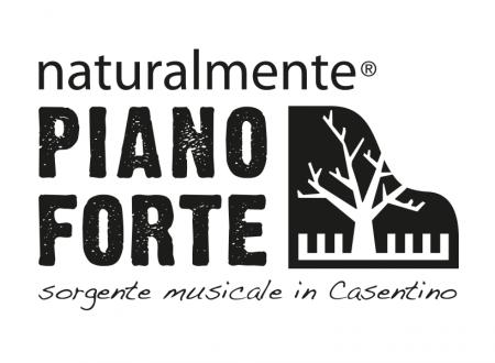 """Dal 18 al 23 luglio torna in Casentino """"Naturalmente Pianoforte""""."""