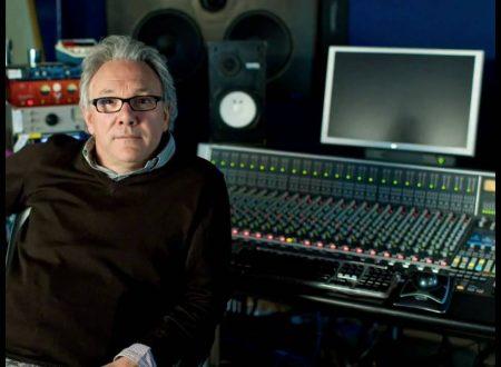 Auguri a Trevor Horn : The Buggles – Video Killed the Radio Star