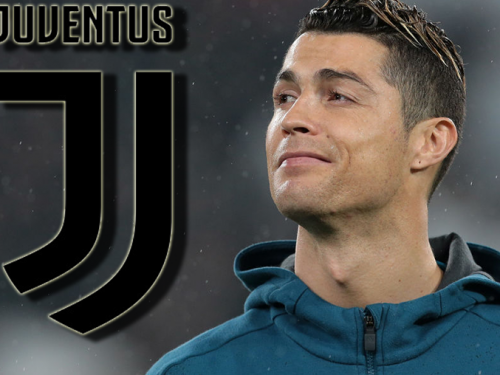 Cristiano Ronaldo & Juventus Accordo quasi fatto
