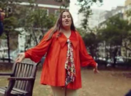 In ricordo di Mama Cass Elliot : The Mamas and Papas – Creeque Alley