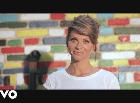 Alessandra Amoroso – La stessa , con testo e video ufficiale