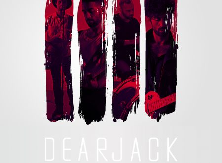 Dear Jack – L'impossibile, con testo e video ufficiale
