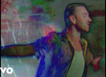 Calvin Harris e Sam Smith – Promises, con testo e video