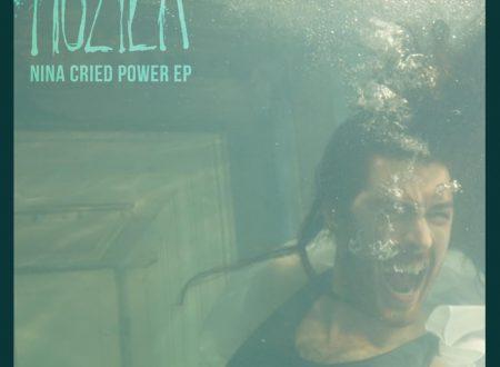 Hozier – Nina Cried Power feat. Mavis Staples, con testo e video