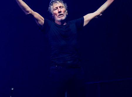 Oggi Roger Waters fa 75 anni : Pink Floyd – The Final Cut, con testo traduzione e video