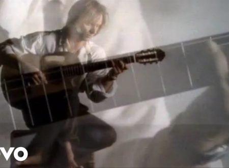 Sting compie 67 anni: Fragile, con testo e video ufficiale