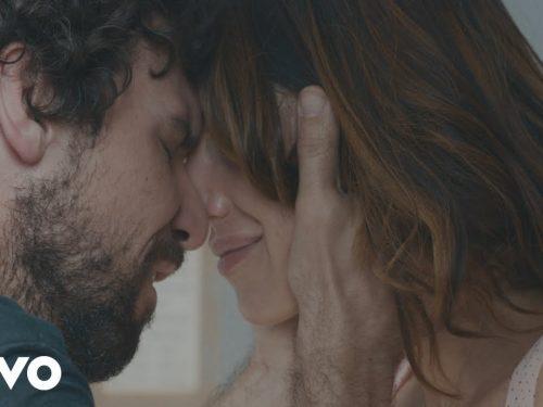 Tiromancino – Noi casomai, con testo e video ufficiale