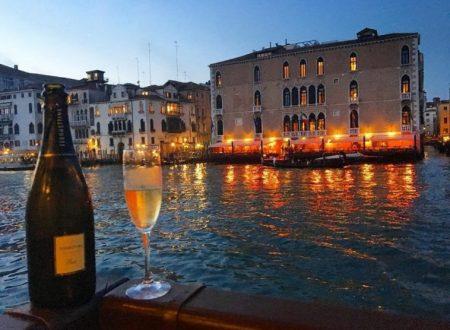 Groupon Viaggi Venezia pernottamento prima colazione 2 persone da € 49