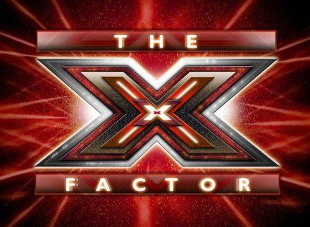 X Factor 2018 continua il toto nomi per sostituire Asia Argento