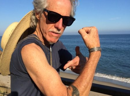 Auguri a John Densmore: The Doors – You're Lost Little Girl, con testo e video