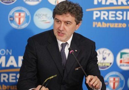 Risultati Elezioni Regionali 2019 Abruzzo Definitivi