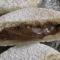 Video ricetta Focaccine alla Nutella