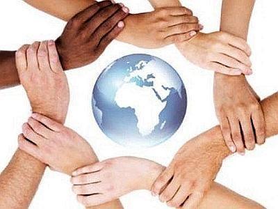 Integrazione grande discussa incognita una voce dal popolo