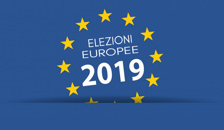 Europee 2019 Come si vota in Italia