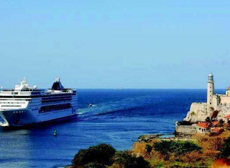 Usa stop al turismo verso Cuba