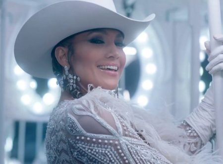 Auguri Jennifer Lopez : Medicine feat. French Montana, testo e video