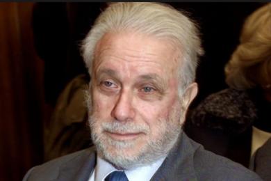 Deceduto lo scrittore Luciano De Crescenzo