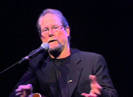 Auguri a Roger McGuinn : The Byrds – Eight Miles High, con testo e video