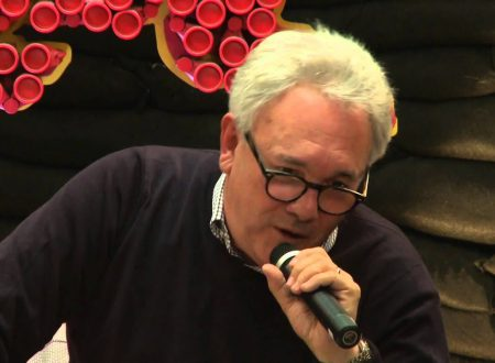 Buon compleanno Trevor Horn : The Buggles – Living In The Plastic Age