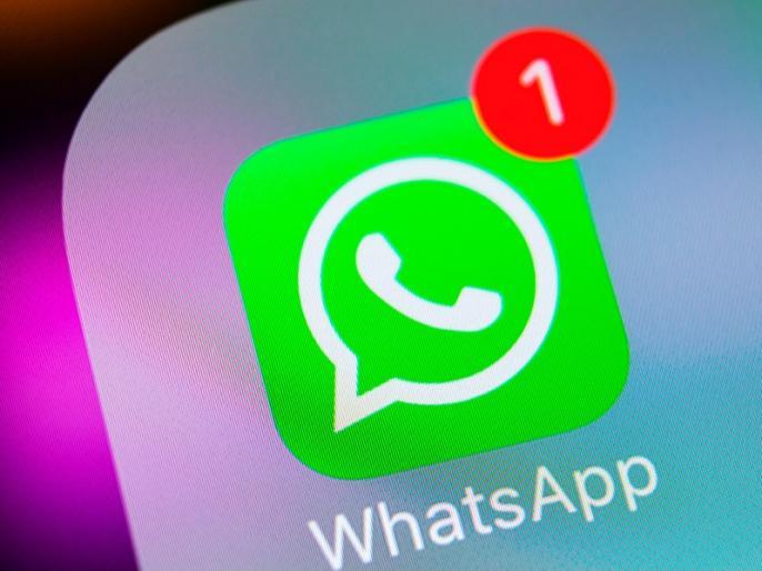WhatsApp Impazza il gioco del vicino di numero