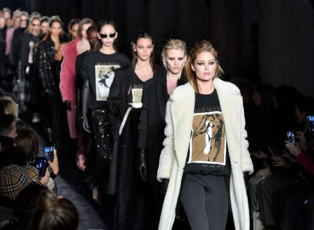 Abbigliamento autunno inverno 2019-2020 a basso costo