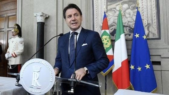 Italia – Unione Europea Scontro sul MES