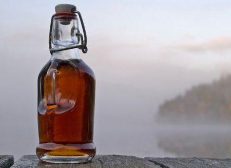 Elisir Amaro Rinascimentale Svedese pozione naturale magica