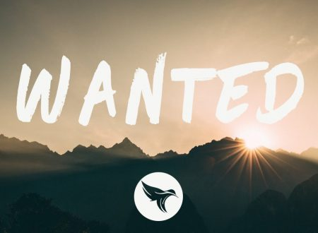 OneRepublic – Wanted, con testo e video ufficiale
