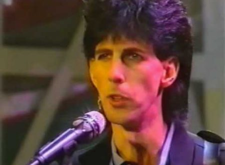 Addio a Ric Ocasek : The Cars – Drive, con testo e video