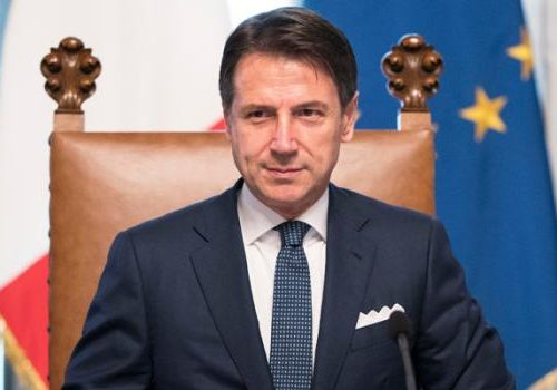 L'Italia si prepara alla Fase 2