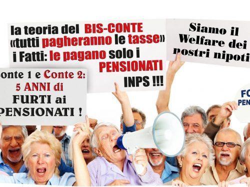 Riforma Pensioni Legge di Bilancio Quota 100 soppiantata da Quota 92?
