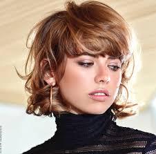 Tagli capelli medi corti le nuove tendenze autunno inverno ...